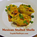mexican foods, whats for dinner, what to make for dinner, pinned it, did it