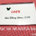 Disney Autograph books, Disney, crafts for Disney