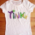 Disney, Disney Princess, Disney Shirts, Disney Princess shirts
