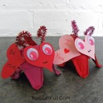 love-bugs-valentines-craft-photo-420x420-lgerlach-08