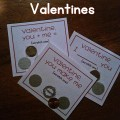 scratch off valentines free printable